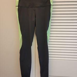 Victoria's Secret Sports Workout Pants